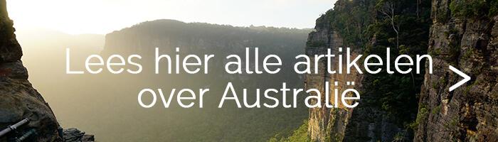Artikelen Australië