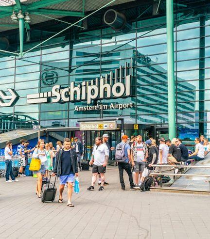 15x wat te doen in Utrecht: tips van locals