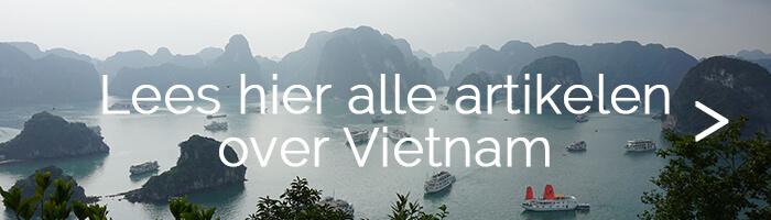 Artikelen Vietnam