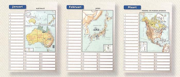 Populair Ideeën verlanglijstje: 50 reiscadeaus onder de 50 euro | Reisdoc.nl @OV59