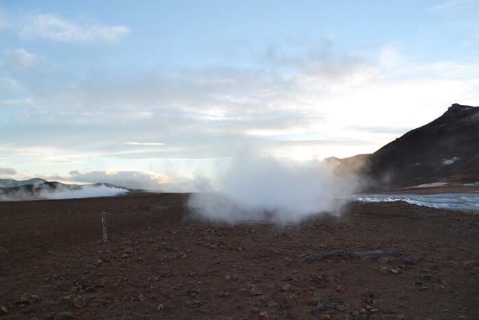 Bezienswaardigheden Noord-IJsland