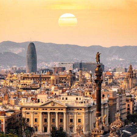 Wat te doen in Barcelona