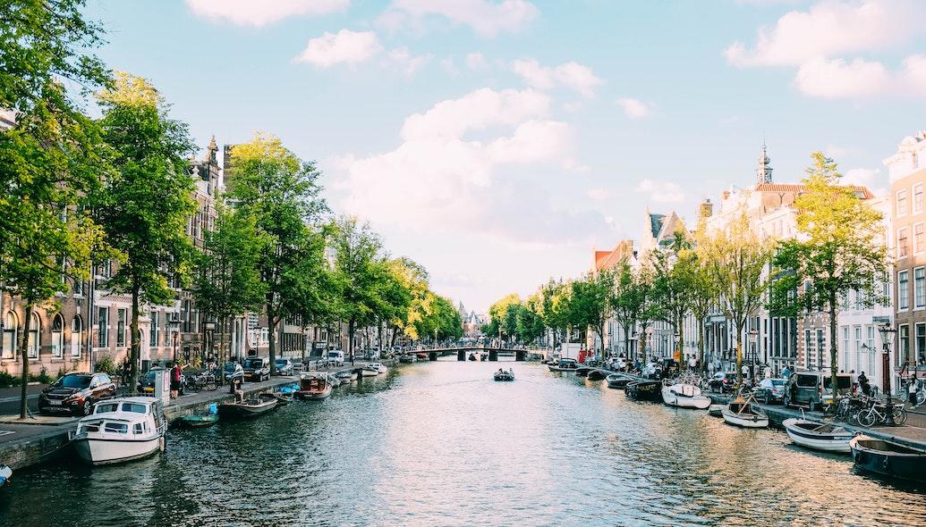 Wat te doen in Nederland