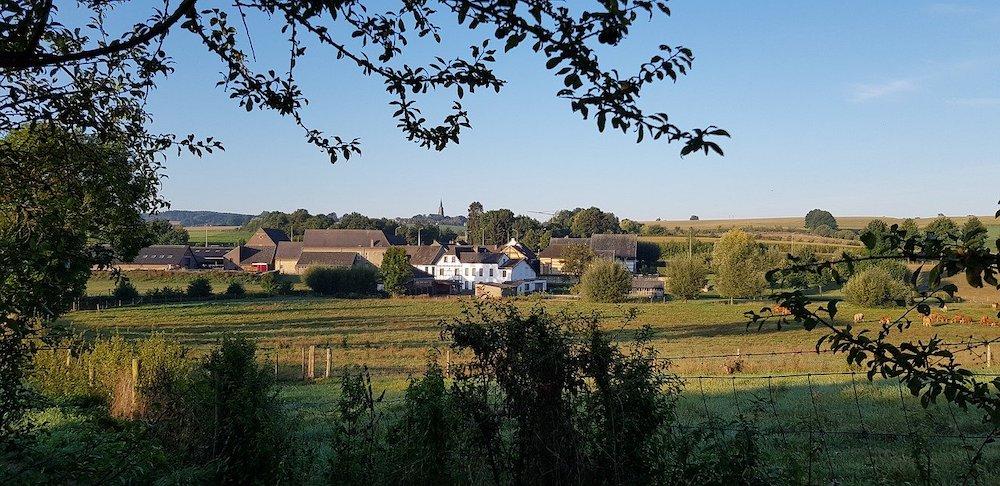 Wat te doen in Nederland: Zuid-Limburg