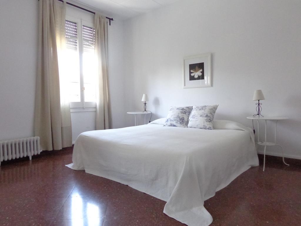 Goedkope hotels Barcelona