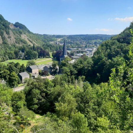Wat te doen in de Ardennen