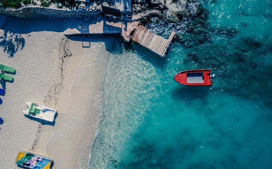 Bezienswaardigheden Albanie