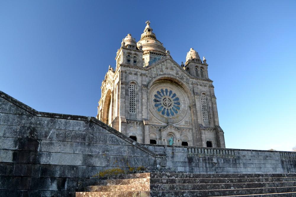 Roadtrip Portugal: Viana do Castelo