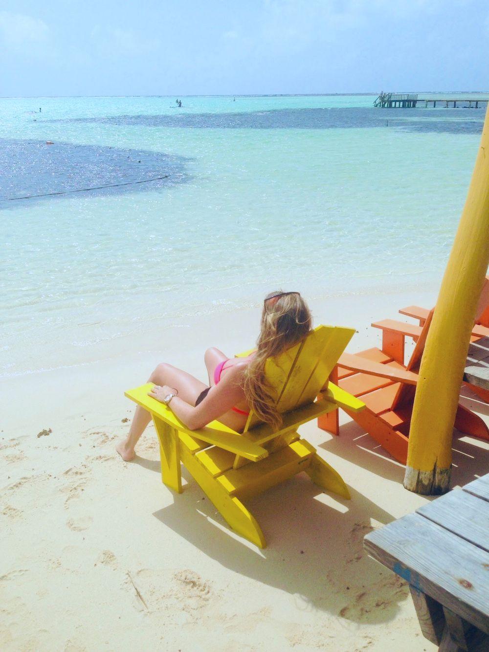 Tips Bonaire