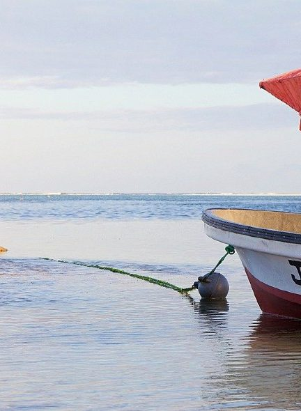 Wat te doen in Zanzibar