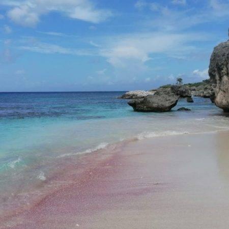 Mooiste snorkelplekken Bonaire