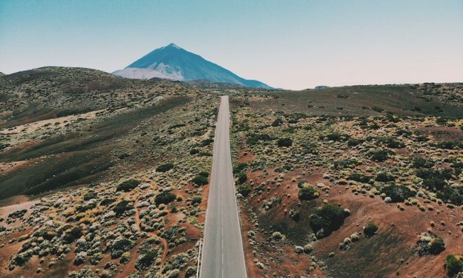 Wat te doen op Tenerife